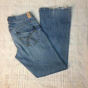 $5 SALE! Maurices Jeans
